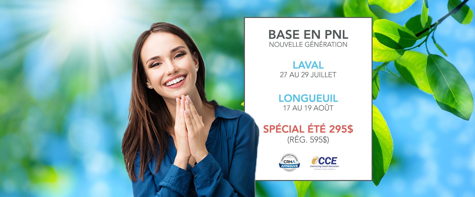 formation-base-pnl-laval-longueuil-nouvelle-generation-bonhame