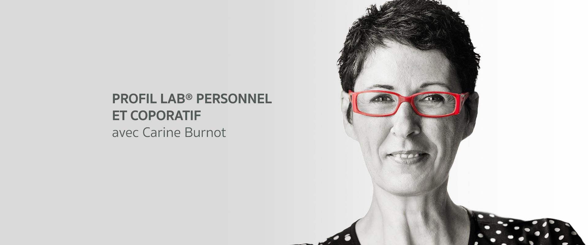 profil lab personnel et corporatif carine burnot
