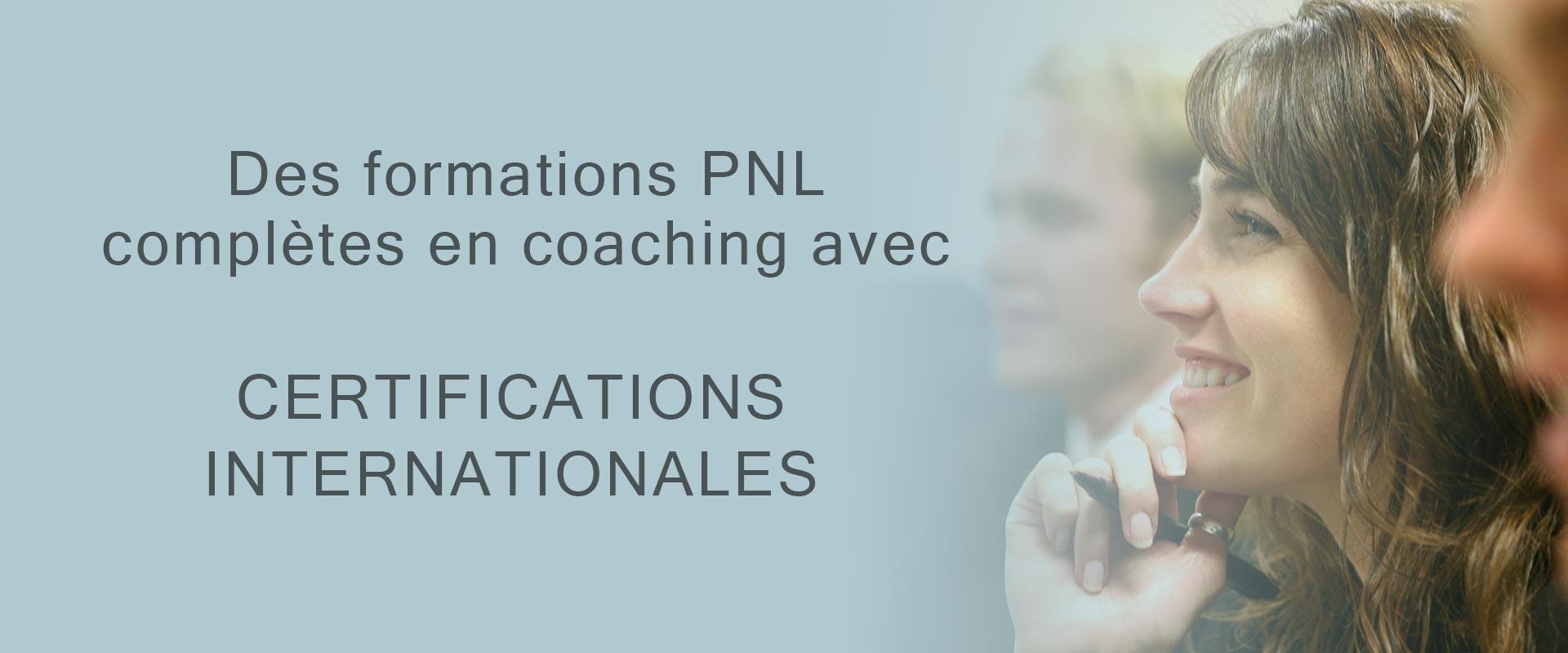 formation-pnl-coaching-certification-internationale