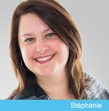 Enseignants_stephanie-Blais