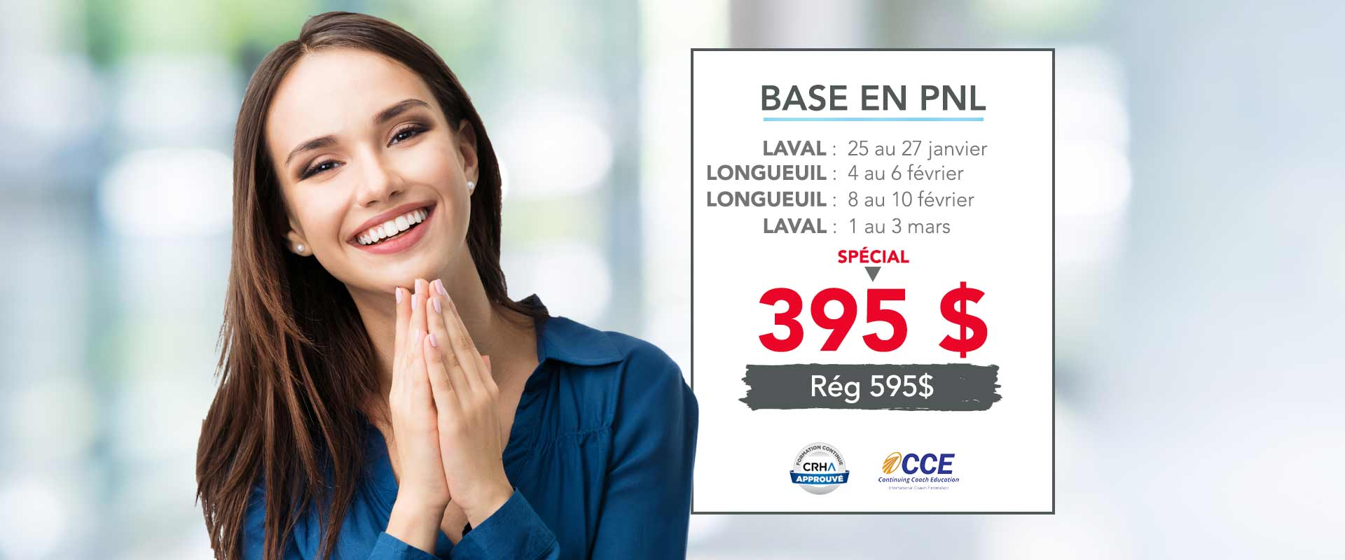 devenir coach base en pnl