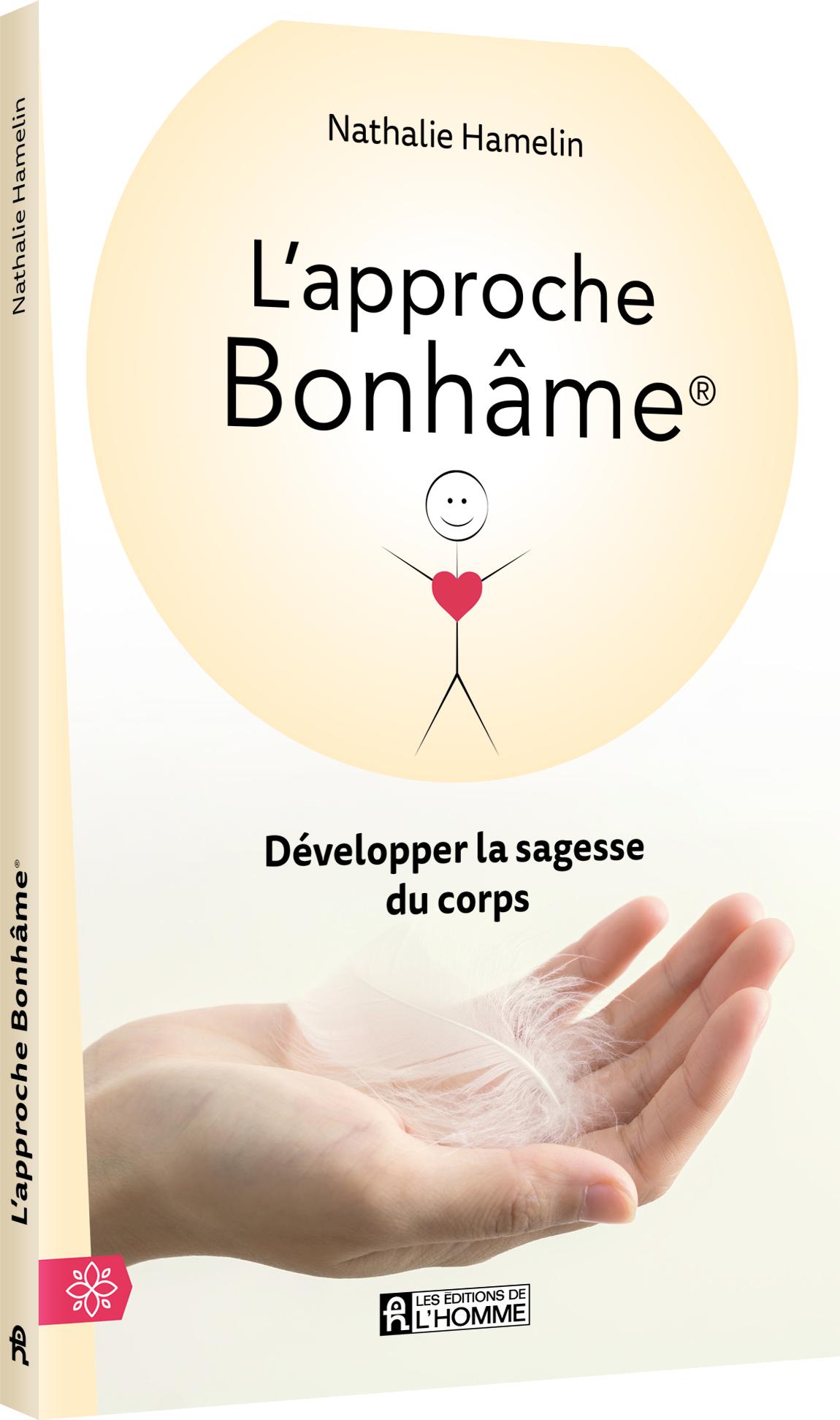 L approche Bonhame_3D
