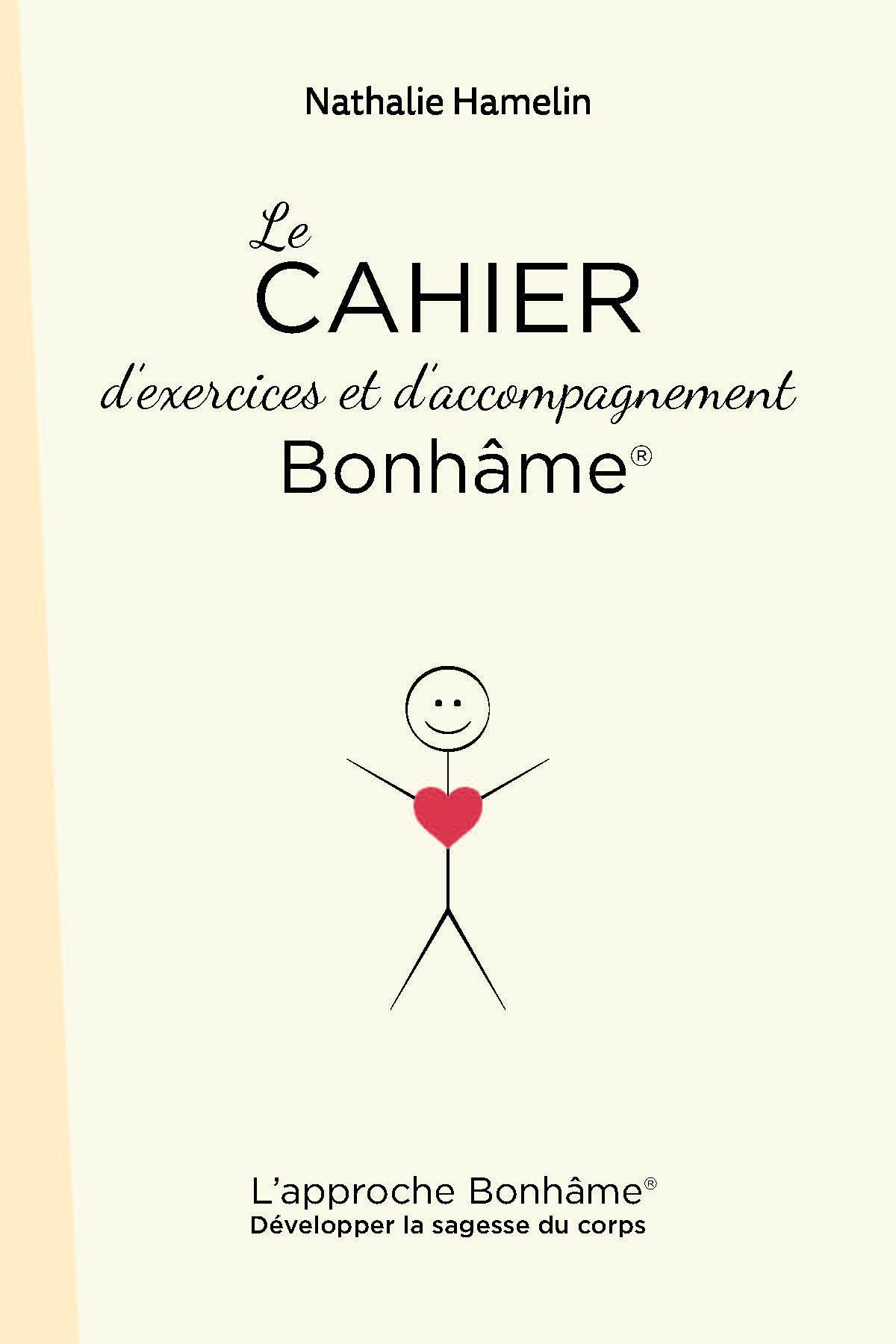 Cahier-Exercices-Bonhame-PDF-V2_Page_001