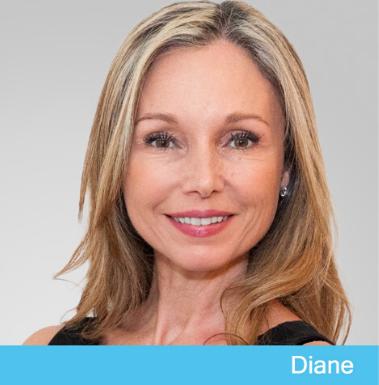 Diane-Roy