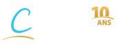 L'Institut Coaching International