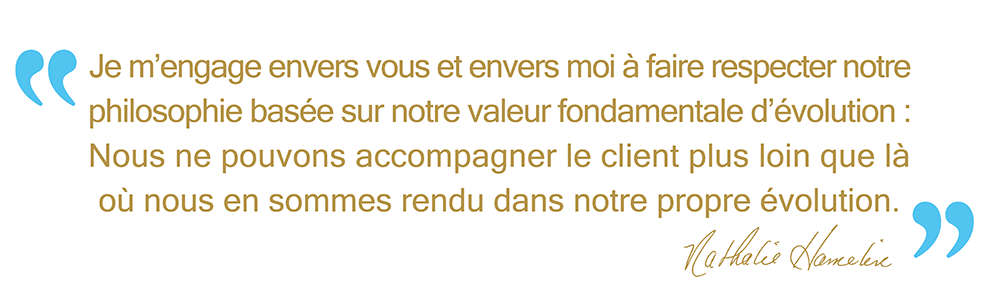 citation-accompagner-V2