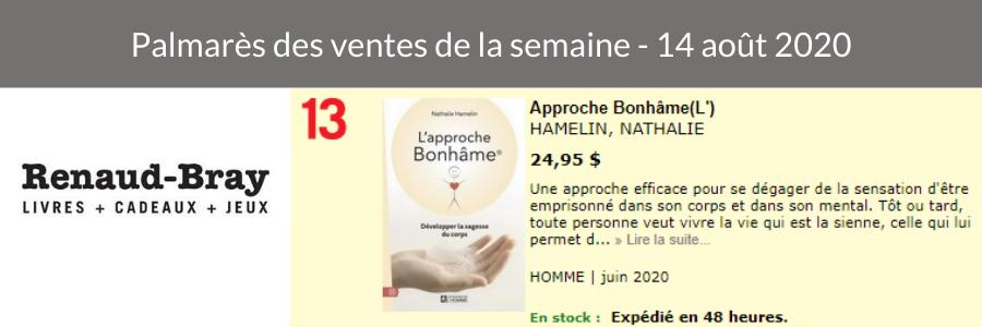Banniere-Palmares-Renaud-Bray (1)
