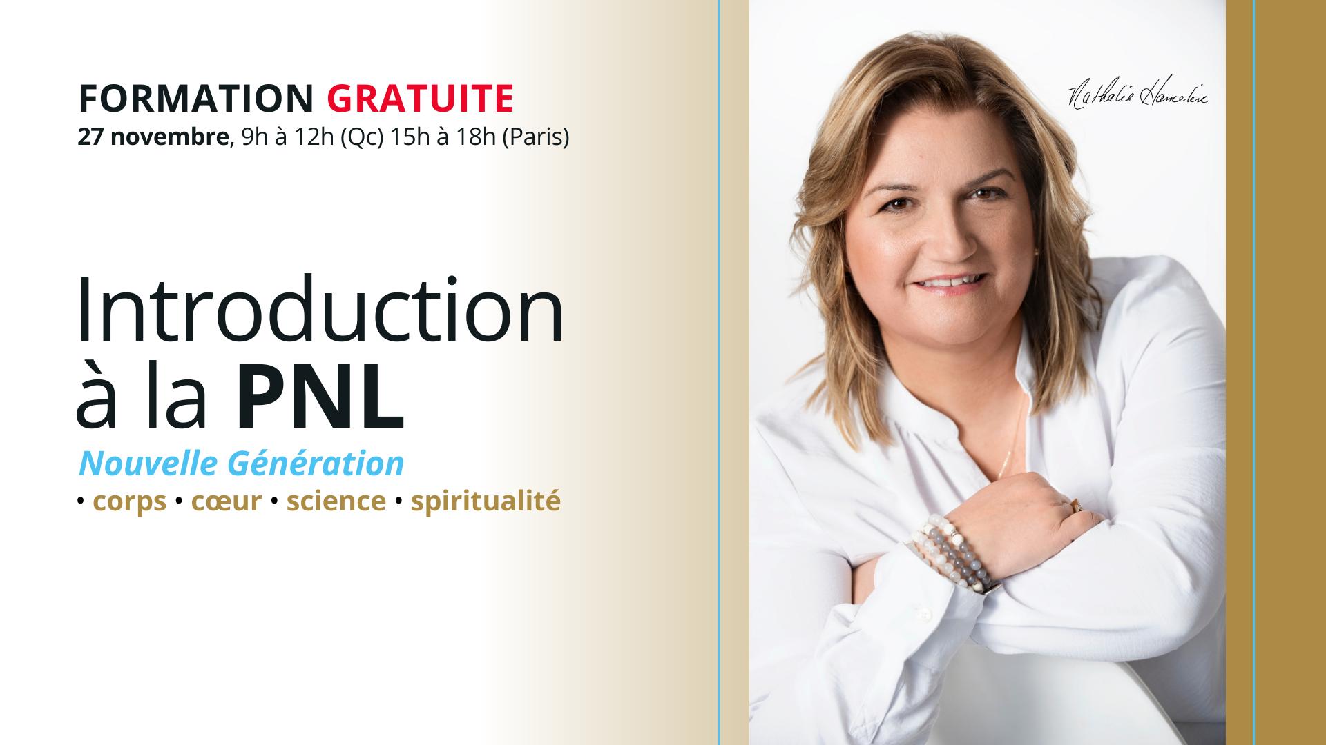 Pub-Introduction à la PNL(2)