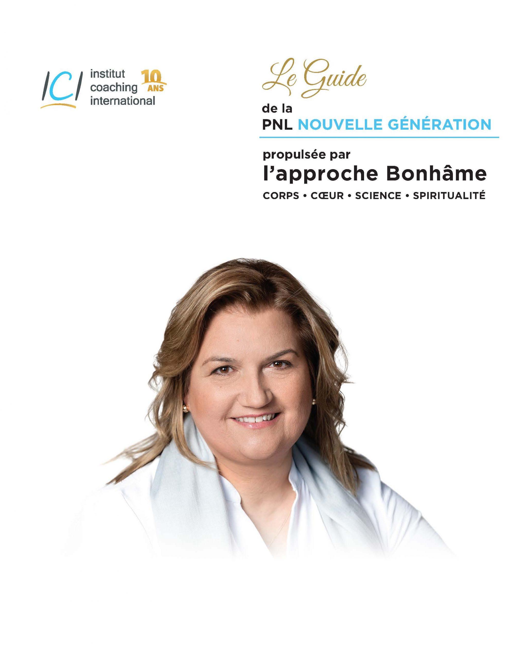 Guide-ICIPNL-Nouvelle-Generation_Page_01