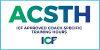 ACSTH-ICF