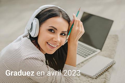 graduez-avril-2023-1