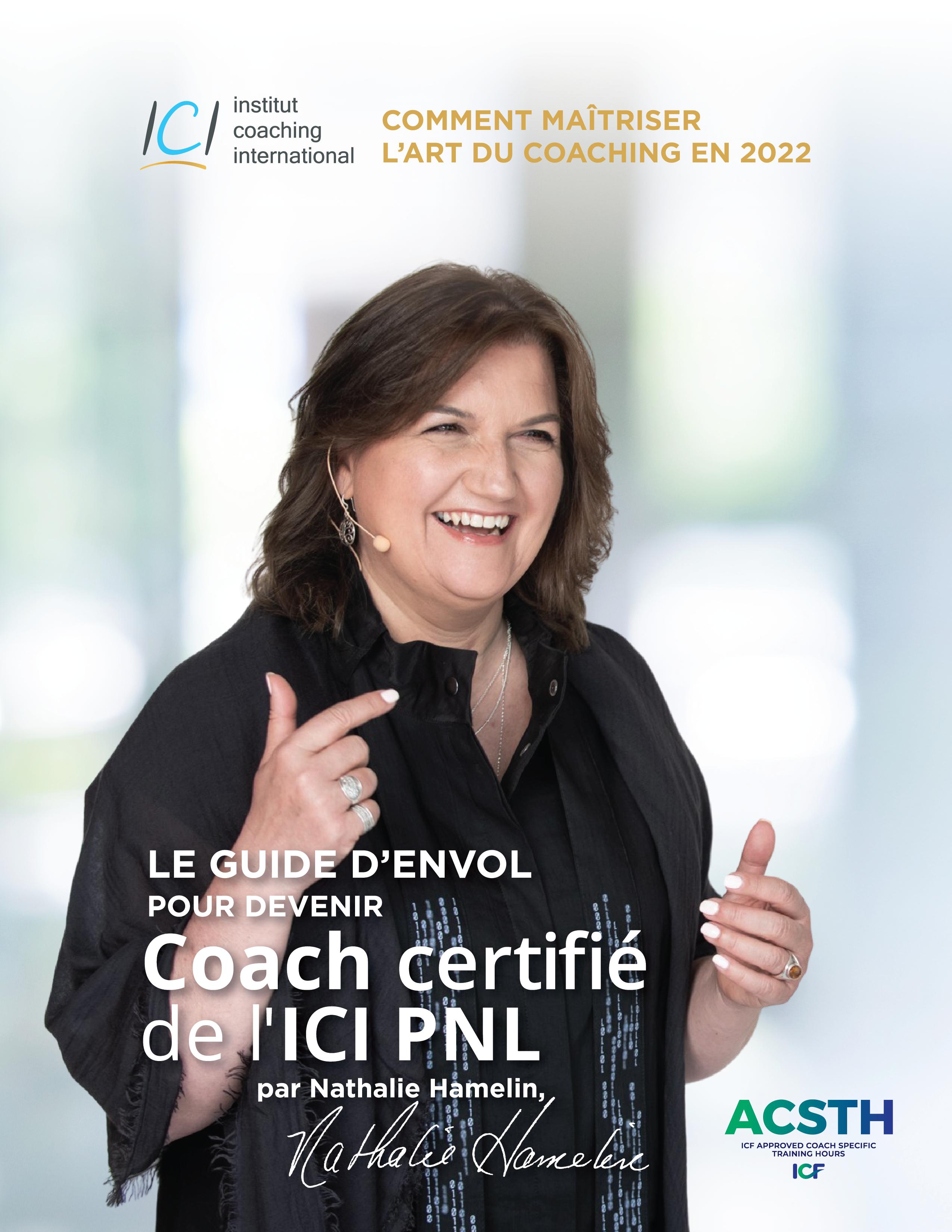 Guide-envol-PNL-Page1U