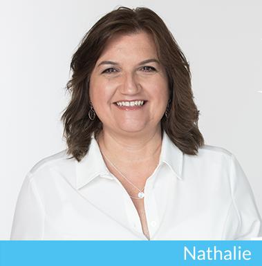 Nathalie-Hamelin-enseignant-4