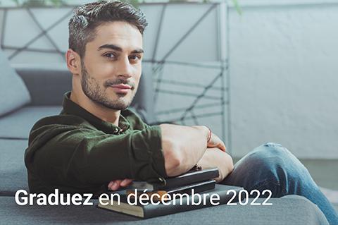 graduez-decembre-2022-2