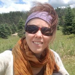 Karyn Bourbonnais - Coach - Tendre la main